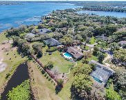 11047 Clipper Court, Windermere image