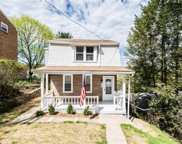 4463 Valley View St, Summer Hill image