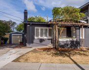802 Morrell Ave, Burlingame image