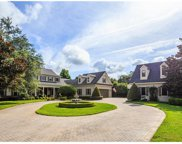 1520 Holts Grove Circle, Winter Park image
