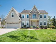 116 Hastings Place, Cinnaminson image