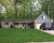 16521 Timberview, Clinton Township image