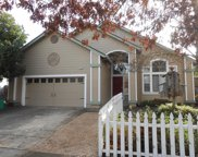 2028 Red Oak Drive, Santa Rosa image