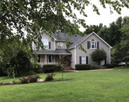 1694  Caille Court, Fort Mill image