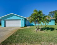 3303 Pebble Beach Drive, Lake Worth image