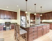 11650 MICA PLACE, Lovettsville image