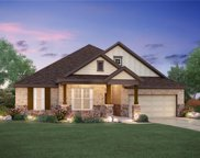 12608 Twisted Root Dr, Manchaca image