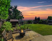 2316  Holly Court, Rocklin image