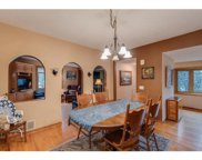 10105 Linnet Street NW, Coon Rapids image