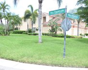 3201 Sea Haven CT Unit 2801, North Fort Myers image