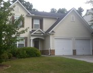 278 Silver Arrow Cir, Austell image