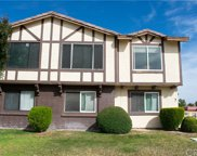 27535 Lakeview Drive Unit 7, Helendale image