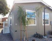 145     South St     B-8 Unit B-8, San Luis Obispo image