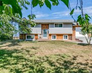 580 E Bluff Dr, Port Angeles image