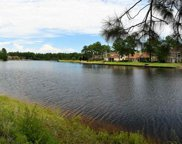 Lot 252 Oxbow Drive, Myrtle Beach image