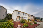116 Appian Way, South San Francisco image