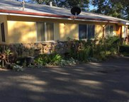 506 White Cottage Road, Angwin image