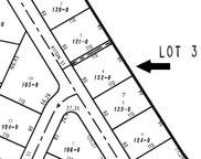 1487 Kitson Street, Steilacoom image