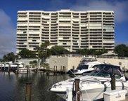 4201 N Ocean Boulevard Unit #208, Boca Raton image