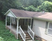 265 South Hills Drive, Wellford image