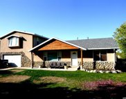 818 N Country Hills Dr, Layton image