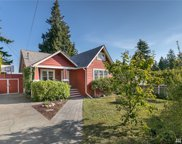 2014 N 143rd St, Seattle image
