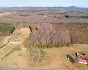 13 +/- Acres  Maynard Grayson Road, Clover image