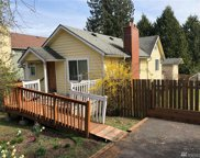 10714 Linden Ave N, Seattle image