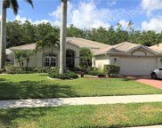 7978 Tiger Palm Way, Fort Myers image