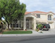8728 CASTLE VIEW Avenue, Las Vegas image