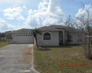2950 Pondview Drive, Haines City image