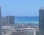 801 S King Street Unit 3610, Honolulu image
