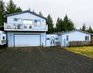 511 E Enchantment Heights Dr, Union image