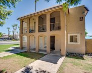 7126 N 19th Avenue Unit #186, Phoenix image