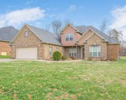 3200 Potts Xing, La Vergne image