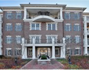 5225 Monument Avenue Unit 4A, Richmond image
