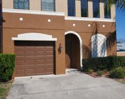 1395 Lara Unit #106, Rockledge image