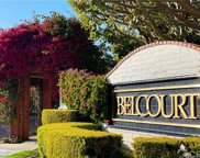 4     Belcourt Drive   12 Unit 12, Newport Beach image