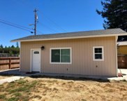 103 Franklin Avenue, Willits image