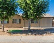 6907 W Melvin Street, Phoenix image