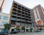 1503 South State Street Unit 813, Chicago image