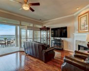 2918 Ranch Road 620 Unit T-249, Austin image