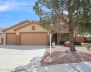 8171 PETUNIA FLOWER Way, Las Vegas image