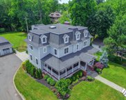 755 PROSPECT ST, Westfield Town image
