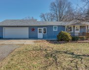 71403 Brush Road, Niles image