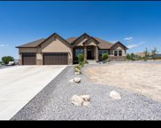 9657 N Faust Sta, Eagle Mountain image