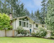 1522 175th Place SE, Bothell image