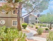 5070 S Rainbow Boulevard Unit 103, Las Vegas image