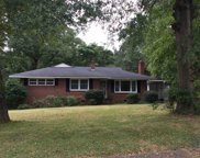 153 Continental Dr, Spartanburg image