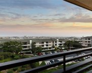 260     Cagney Lane   310, Newport Beach image